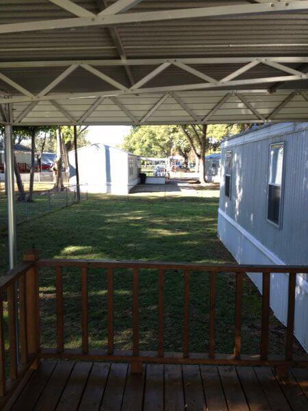 South Bossier Mobile Home Rentals, LLC - Landmark Realty