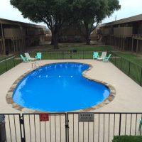 VC Pool