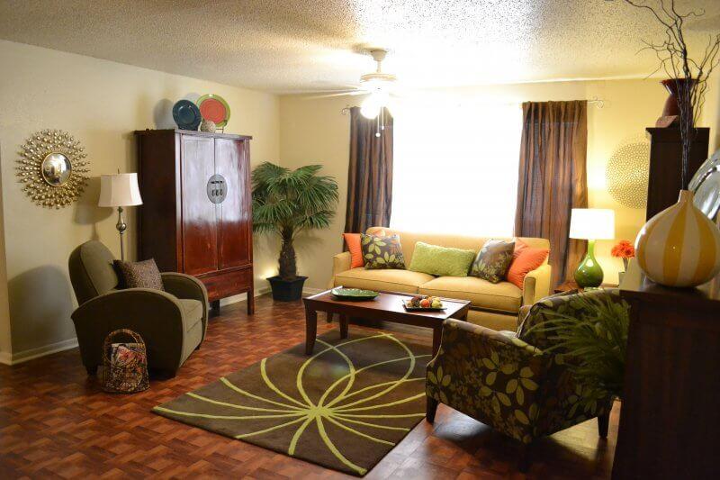 parkland villa apartments llc landmark realty llclandmark realty