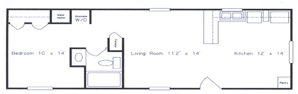 south-bossier-mobile-home-rentals-floorplans_03