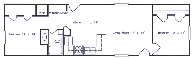 south-bossier-mobile-home-rentals-floorplans_05