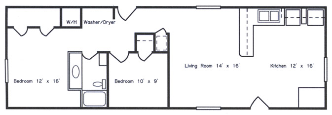 south-bossier-mobile-home-rentals-floorplans_07