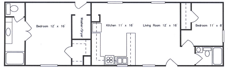 south-bossier-mobile-home-rentals-floorplans_09